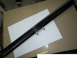 Шторка радиатора ПАЗ 3205-1310310