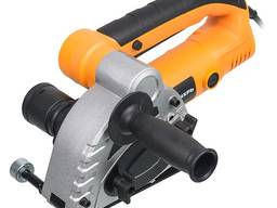 Штроборез (бороздодел) электрический ШТ-30 Вихрь (125 мм, 16