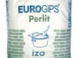"Штукатурка Еurogips""IZO"" start , 30кг"