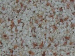 Штукатурка гранітно мармурова Термо Браво(25кг)