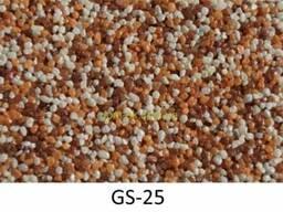 Штукатурка GS-25