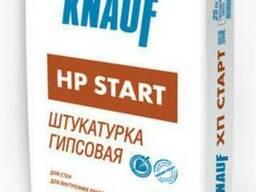 Штукатурка Knauf Старт 30кг