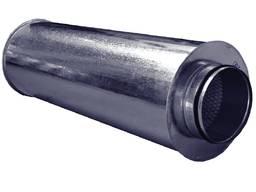 Шумопоглинач RMN 315/1. 0
