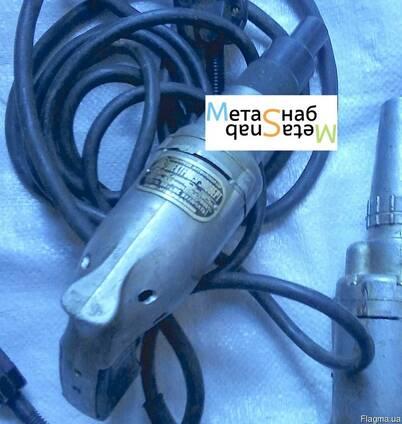 Шуруповёрт электрический И-160
