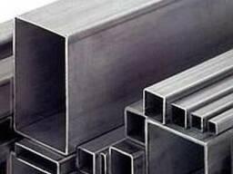 Алюминиевый металлопрокат ( лист, полоса, проволока, труба )