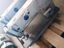 Швейна машинка 22 клас20,00 €