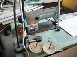 Швейна машинка 22 клас80,00 €