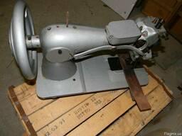 Швейная машина 23 кл швейная машина 3823 класса