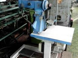 Швейная машина Famas 223 однониточная