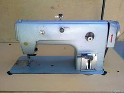 Швейная машина, машинка 31 ряд/ 1597 класс.