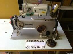 Швейная машина/машинка Minerva Минерва 72520 класс Зиг-заг