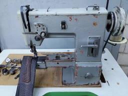 Швейная машина рукавная 2823 класс Челноки, запчасти.