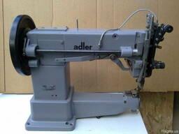 Швейная машина рукавная Adler / Адлер 205 МО-25 - фото 2