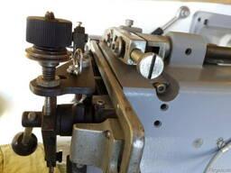 Швейная машина рукавная Adler / Адлер 205 МО-25 - фото 4