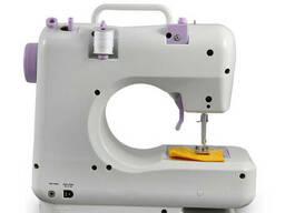 Швейная машинка электрическая Michley LSS FHSM-505 - фото 2