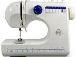 Швейная машинка Michley 506