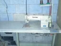 Швейная машинка Textima GC6-9