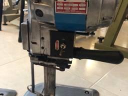 Швейное промышленное оборудование для цеха Б\У - фото 6