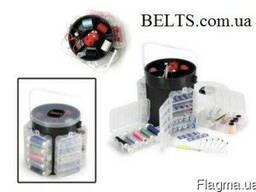 Швейный набор для шитья Deluxe Sewing Kit (Севы Бокс)