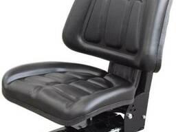 Сидіння універсальне МТЗ Т-25 Т-40
