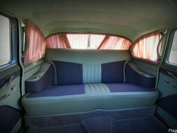 Сидения диваны для микроавтобусов бусов сиденья в микроавто