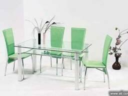Купить mebele Signal . Мебель. Столы, стулья, стойки, тумбы.