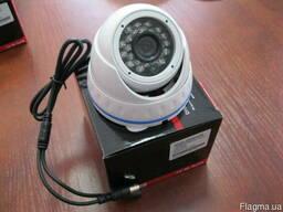 Беспроводная GSM сигнализация BSE–990 Full. комплект