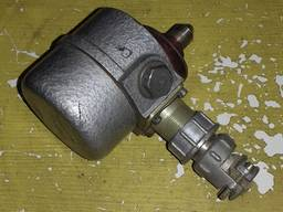 Сигнализатор давления СДУ9А.
