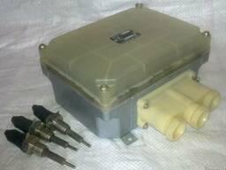 Сигнализатор уровня ЭРСУ-4