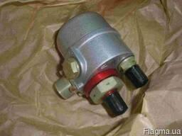 Сигнализаторы давления СДУ-1А 0.1кг/см2