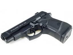 Сигнально-шумовой турецкий пистолет Stalker 2914