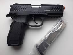 Сигнально-стартовый пистолет Kuzey A100