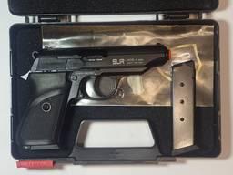 Сигнальный пистолет SUR 2608