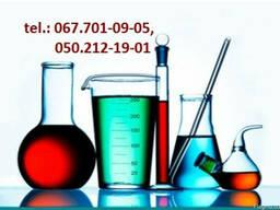 Silicone Fluid в произв-ве РТИ, шин др., д/смазывания резино