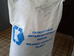 Силикагель КСКГ (Россия) от 25 кг