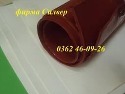Google. 006. Термостойкая резина для автоклава