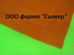 Силиконовая пластина 2х1000мм, 2х1200мм, 2х1500мм