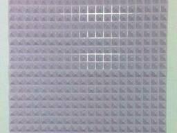Силиконовый коврик для выпечки 405х290х15 мм Empire М-3100