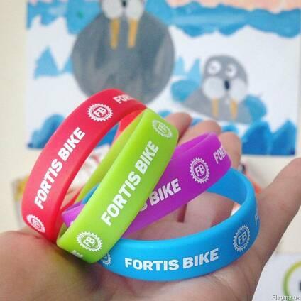 7f7ecc46 Силиконовые браслеты цена, фото, где купить Одесса, Flagma.ua #3865659