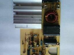 Силовая плата для индукционной плиты Liberton LIC 3200