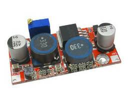 Силовой модуль постоянного тока XL6009 DC-DC, 20W