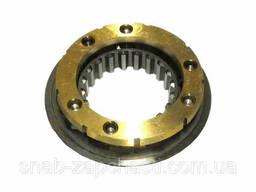 Синхронизатор 2-3 передачи КПП МТЗ-892, 920, 1021 74-170106