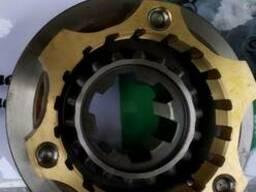 Синхронизатор 4-5 передачи МАЗ-4370 (скор. КПП) 320570-1701