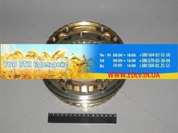 Синхронизатор Камаз 2-3 передачи (пр-во КамАЗ)14.1701150