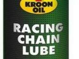 Синтетическая смазка для цепей Kroon Oil Racing Chainlube...