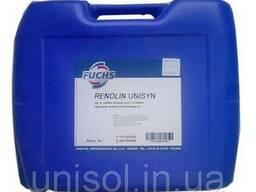 Масло Fuchs Renolin SC 46 - компрессорное масло