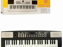 Синтезатор SK4912