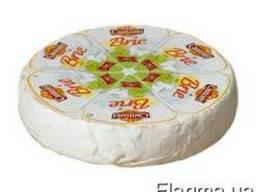 Сир бри канторель(brie cantorel)
