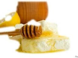 Сир «Рікота»