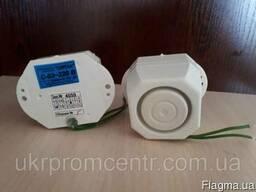 Сирена С-03 звуковой оповещатель (внутренний)